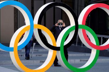 """COI tranquiliza a sus miembros: """"los Juegos se harán de todas maneras"""""""