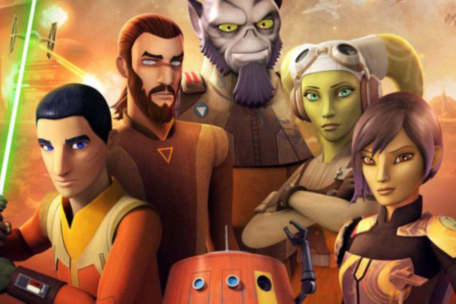 star wars-rebels