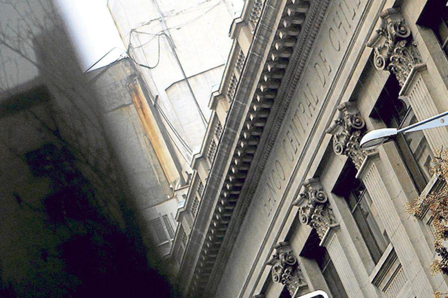 imagen-banco-central-3