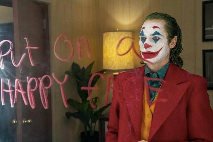Joker-Movie-review
