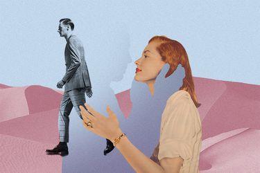 Lecciones de un amor no correspondido