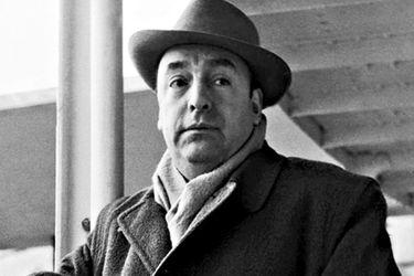Cartas, memorias y su enfermedad: las últimas semanas de Neruda