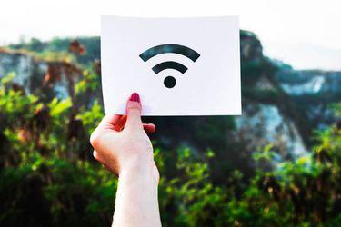 Guía para elegir un buen router