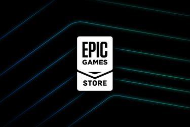 Con grandes descuentos Epic Games lanza sus ofertas de verano