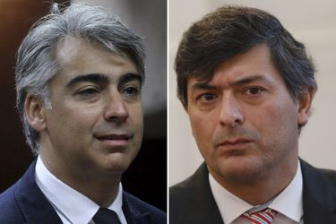 La batalla para que Parisi y ME-O no logren ser candidatos a La Moneda ahora se traslada al Tricel