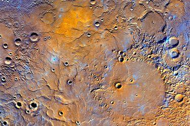 superficie-de-mercurio