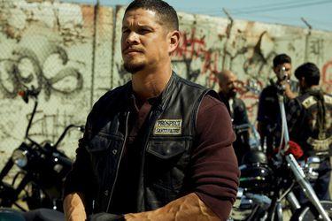 Mayans MC tendrá segunda temporada en FX