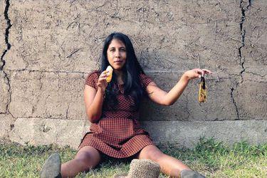 El Perú actual a través de la lupa de sus narradores