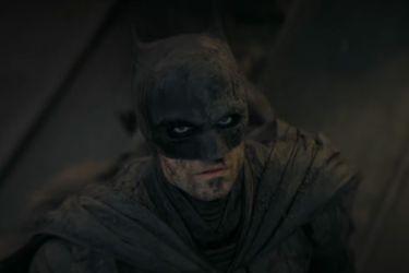 El rumor sobre el rol del Acertijo y un nuevo TV Spot marcan a la senda de The Batman