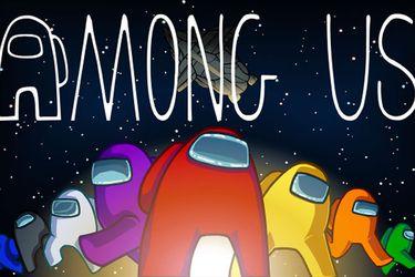 Desarrollador de Among Us cancela la secuela y prepara nuevo contenido para el juego original
