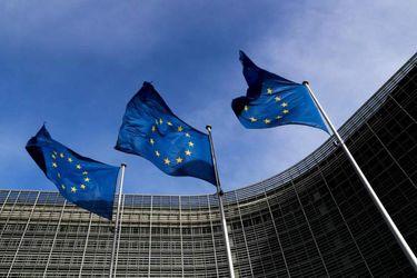 Cuatro ministros europeos piden un nuevo sistema fiscal para gravar a gigantes del sector digital