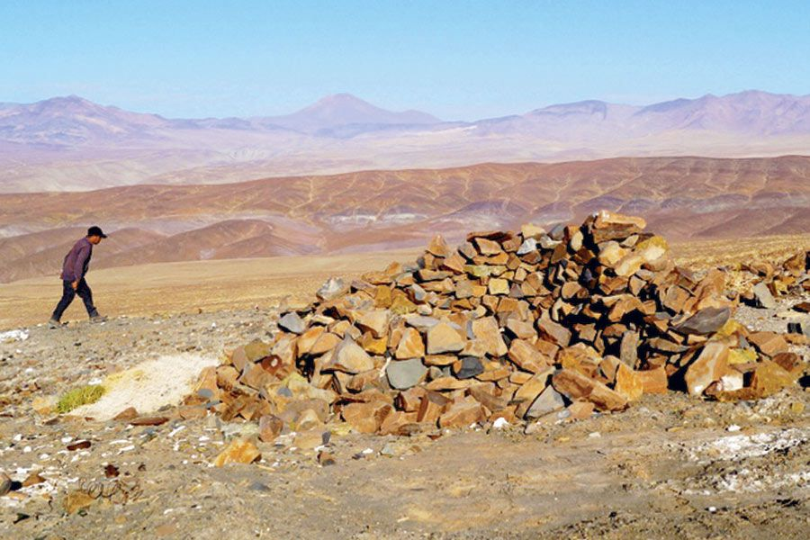 Imagen-paisaje-ruinas-tambo
