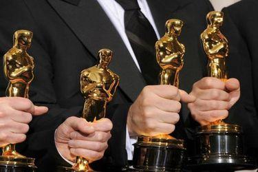 Los Premios Oscar probablemente serán postergados a raíz del coronavirus