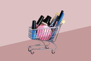 Consejos para comprar maquillaje: En qué gastar y en qué ahorrar