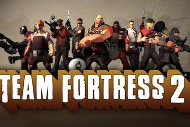 Valve racciona al racismo en Team Fortress 2 y prohíbe el uso del chat a las cuentas nuevas