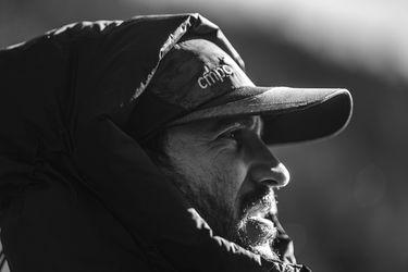 La búsqueda se reanuda: expedición subirá el K2 para reclamarle a Juan Pablo Mohr y sus compañeros