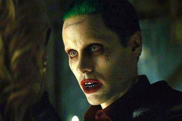 """David Ayer sobre el posible lanzamiento de su corte de Suicide Squad: """"Simplemente no es mi decisión o mi propiedad intelectual"""""""