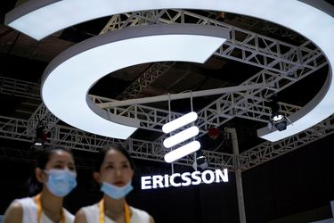 China amenaza con tomar represalias contra Ericsson si es que Suecia no quita su prohibición contra el 5G de Huawei