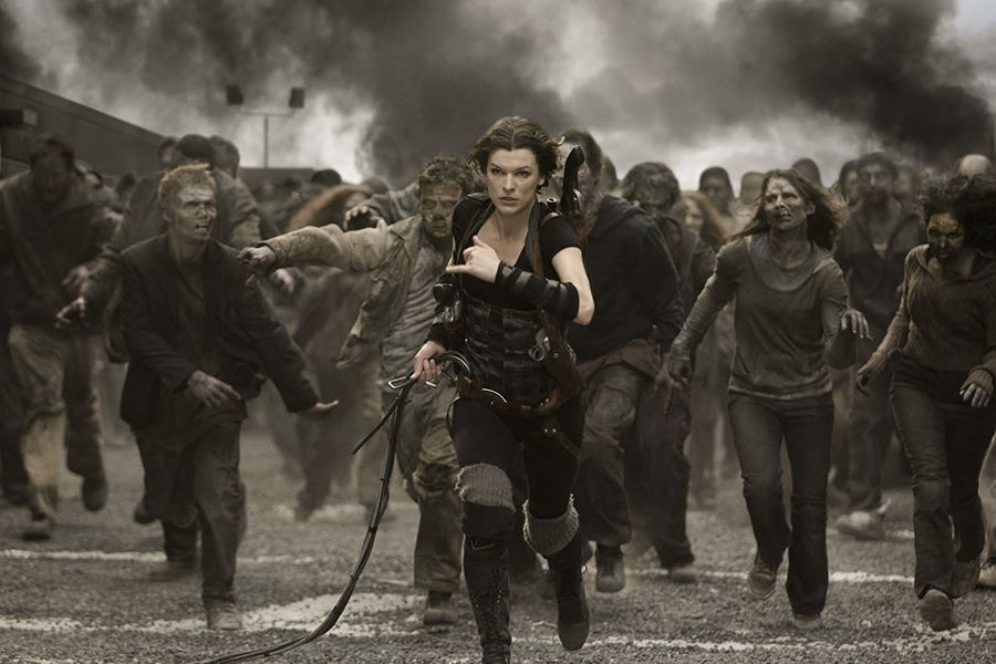 ResidentEvil-Film