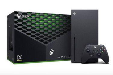 Microsoft estima que el suministro de Xbox Series X seguirá limitado durante los próximos meses