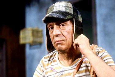 Televisa versus la familia Gómez Bolaños: la pelea que sacó del aire a Chespirito