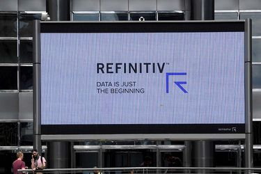 The-Refinitiv-logo-is-(2522064)