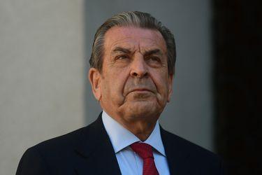 Frei vs Frei: Expresidente demanda a su hermano y pide anular millonarios préstamos