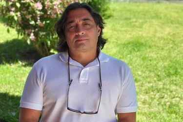 """Primeros vacunados en Chile dicen que no han tenido """"ninguna reacción adversa"""""""