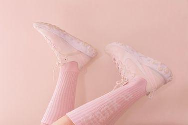 Calzado minimalista: el formato ideal para volver a moverse después del confinamiento