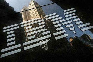 IBM OKIs