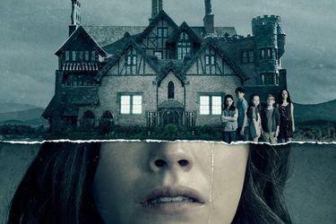 Las bases de The Haunting of Bly Manor, la nueva temporada de la serie antológica de terror de Netflix