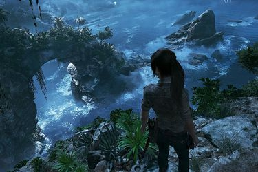 Shadow of the Tomb Raider se llena de críticas negativas en Steam tras estar en oferta
