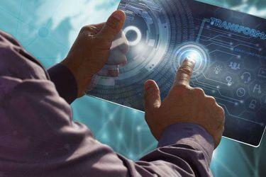 Hoja de ruta: transformación digital para la reactivación económica