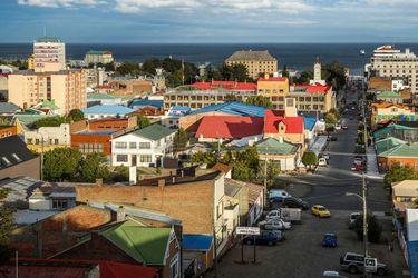 Paso a Paso: Aysén y Magallanes son las primeras dos regiones en estar completamente en fase 4 y Panguipulli se convirtió en la única comuna en cuarentena en todo el país
