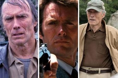 Un forajido con alma: nueve películas de Clint Eastwood para ver en plataformas