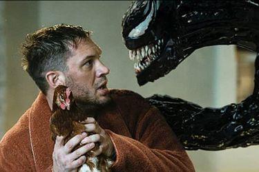 Review   Venom: Let There Be Carnage, una secuela que potencia a lo único rescatable de la primera parte