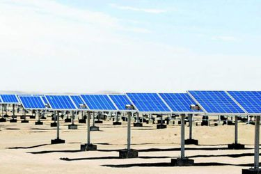 energia-solar-1023x573