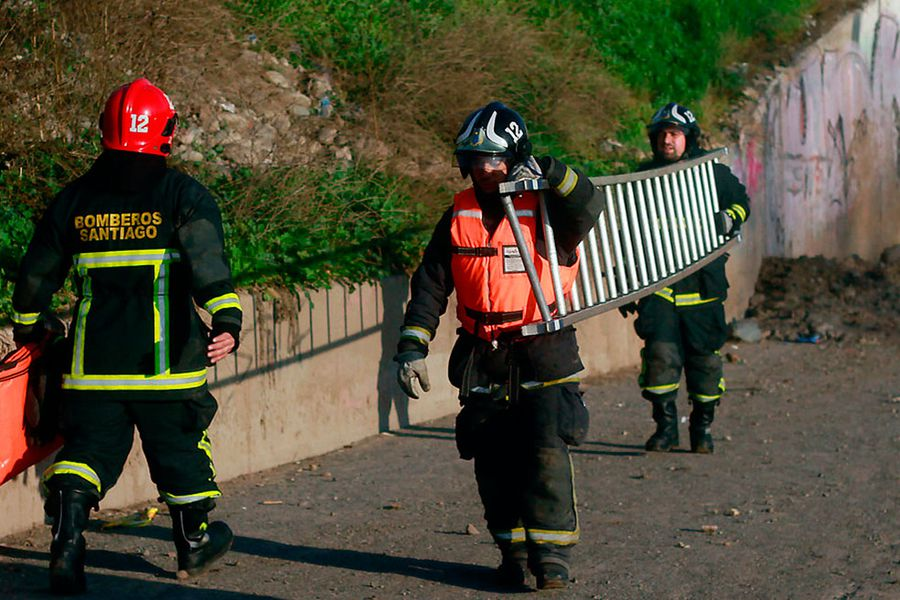 bomberos-rescatan