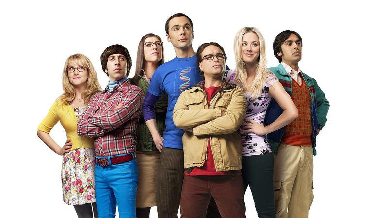 top-10-funniest-moments-from-big-bang-theory-season-8-632002