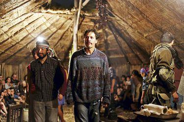 Conflicto y resistencia en el Wallmapu: Kimvn Teatro cumple 10 años
