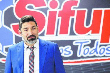 """El Sifup aclara que no hay paro, pero que el fútbol no vuelve: """"No disputaremos competencia alguna mientras no existan las garantías de seguridad"""""""