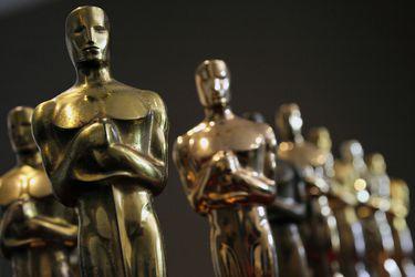 De los Globos de Oro al Oscar: mapa para seguir la temporada de premios