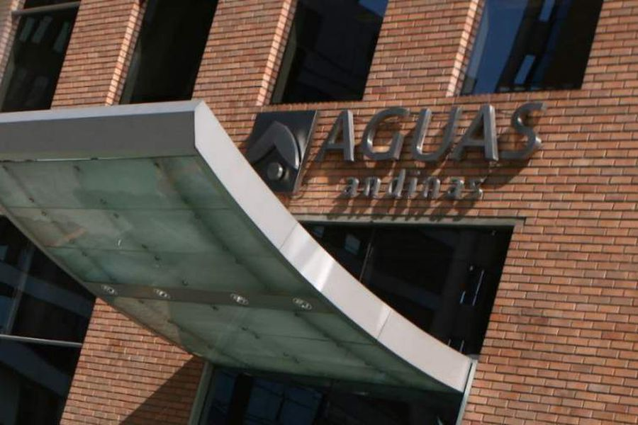 Aguas-Andinas--1023x573