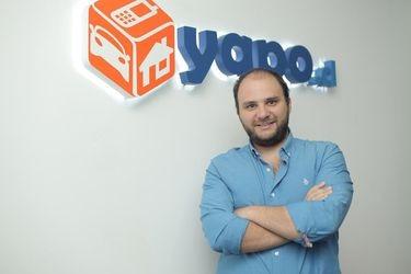 """Yapo.cl : """"Trabajamos en un proyecto para facilitar las transacciones en el sitio"""""""