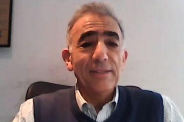 Sabino Aguad