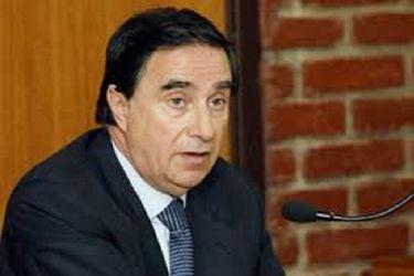 Augusto Pinochet Hiriart solicita al Fisco concesión minera en Región de Valparaíso