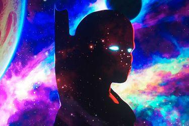 Marvel Studios podría estrenar a la serie animada What If...? en agosto