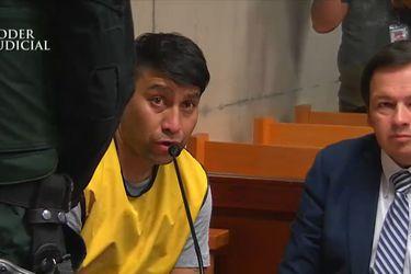 """Tribunal aplaza inicio del juicio contra Luis Núñez y defensa expresa que el exjugador """"está desesperado"""""""