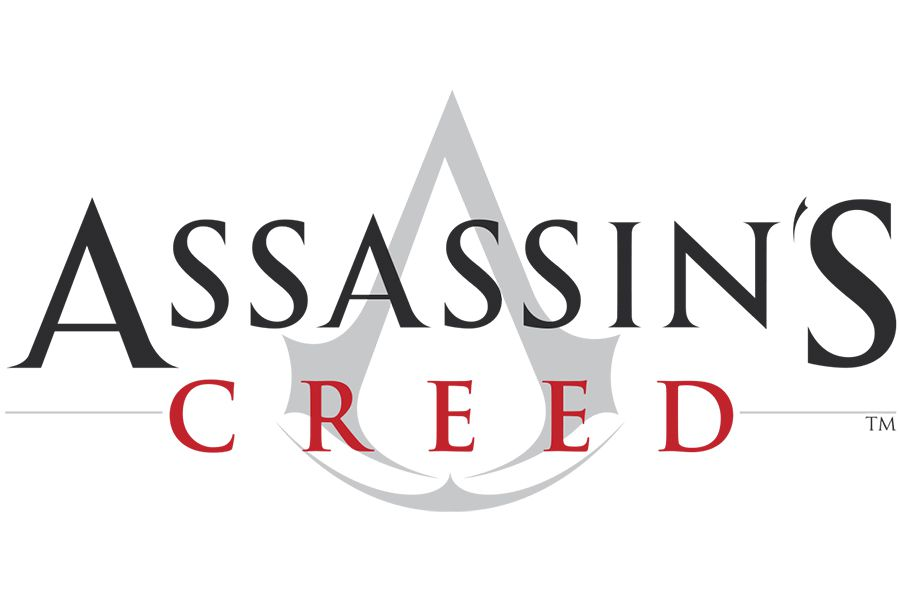 1200px-Assassin's_Creed_Logo