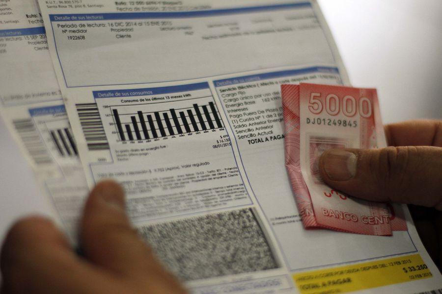 Enel analiza medidas judiciales tras cargos de la SEC por cierre de oficinas, suspensión de lectura de medidores y reparto de boletas